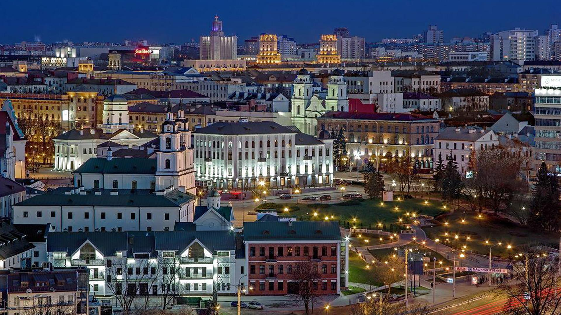 Home Design Images 2015 6 9 November 2014 Quot Interstyle Quot Minsk Belarus Neoqi