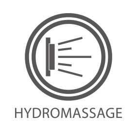 HYDROMASSAGE